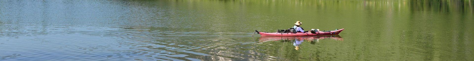 lake-1072030_1920crop250